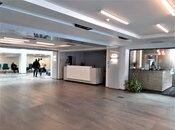 3 otaqlı ofis - Nəsimi r. - 74.6 m² (4)