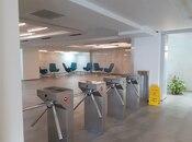3 otaqlı ofis - Nəsimi r. - 74.6 m² (5)