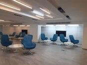 3 otaqlı ofis - Nəsimi r. - 74.6 m² (6)