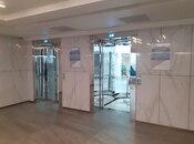 3 otaqlı ofis - Nəsimi r. - 74.6 m² (7)