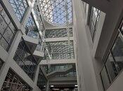 3 otaqlı ofis - Nəsimi r. - 74.6 m² (8)
