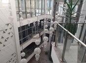 3 otaqlı ofis - Nəsimi r. - 74.6 m² (9)