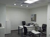 3 otaqlı ofis - Nəsimi r. - 74.6 m² (12)