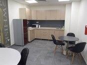 3 otaqlı ofis - Nəsimi r. - 74.6 m² (13)