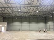 Obyekt - Lökbatan q. - 1000 m² (3)