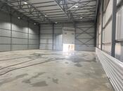 Obyekt - Lökbatan q. - 1000 m² (5)