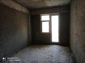3-комн. новостройка - пос. Ахмедлы - 110 м² (10)