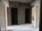 3-комн. новостройка - пос. Ахмедлы - 110 м² (15)