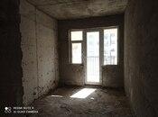 3-комн. новостройка - пос. Ахмедлы - 110 м² (8)