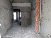 3-комн. новостройка - пос. Ахмедлы - 110 м² (14)