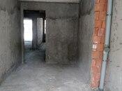 3-комн. новостройка - пос. Ахмедлы - 110 м² (20)