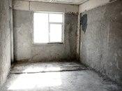 3-комн. новостройка - пос. Ахмедлы - 110 м² (4)