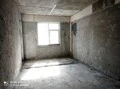 3-комн. новостройка - пос. Ахмедлы - 110 м² (5)