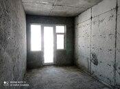3-комн. новостройка - пос. Ахмедлы - 110 м² (13)