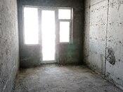 3-комн. новостройка - пос. Ахмедлы - 110 м² (16)