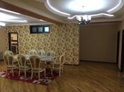 5-комн. новостройка - м. Шах Исмаил Хатаи - 250 м² (12)