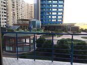 5-комн. новостройка - м. Шах Исмаил Хатаи - 250 м² (16)