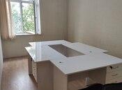 1 otaqlı ofis - Elmlər Akademiyası m. - 25 m² (6)
