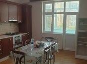 2 otaqlı yeni tikili - Badamdar q. - 94 m² (7)