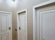 2 otaqlı yeni tikili - Qara Qarayev m. - 70 m² (7)