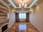 2 otaqlı yeni tikili - Qara Qarayev m. - 70 m² (3)