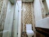 2 otaqlı yeni tikili - Qara Qarayev m. - 70 m² (4)