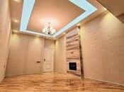 2 otaqlı yeni tikili - Qara Qarayev m. - 70 m² (2)