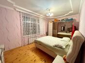 2 otaqlı yeni tikili - Sabunçu r. - 91 m² (4)