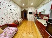 2 otaqlı yeni tikili - Sabunçu r. - 91 m² (6)