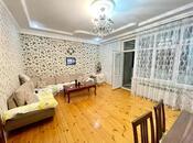 2 otaqlı yeni tikili - Sabunçu r. - 91 m² (2)