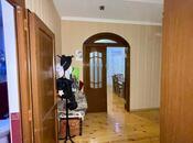 2 otaqlı yeni tikili - Sabunçu r. - 91 m² (10)