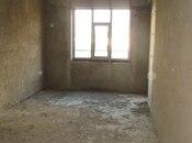 3 otaqlı yeni tikili - Nərimanov r. - 118.2 m² (12)