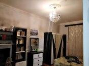 7 otaqlı ev / villa - Binəqədi r. - 220 m² (5)