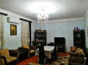 7 otaqlı ev / villa - Binəqədi r. - 220 m² (4)