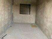 1 otaqlı yeni tikili - Memar Əcəmi m. - 60.6 m² (19)