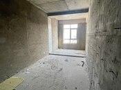 1 otaqlı yeni tikili - Memar Əcəmi m. - 60.6 m² (18)