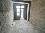 1 otaqlı yeni tikili - Memar Əcəmi m. - 60.6 m² (16)