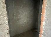 1 otaqlı yeni tikili - Memar Əcəmi m. - 60.6 m² (15)
