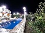 Bağ - Bilgəh q. - 390 m² (7)