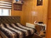 Bağ - Bilgəh q. - 390 m² (10)