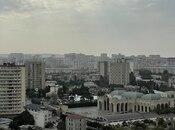 3-комн. новостройка - пос. 8-й мкр - 127 м² (23)