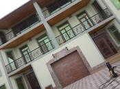 Bağ - Suraxanı q. - 740 m² (2)