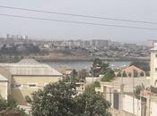 Bağ - Suraxanı q. - 740 m² (36)