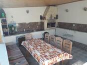 Bağ - Suraxanı q. - 740 m² (17)