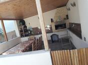 Bağ - Suraxanı q. - 740 m² (32)