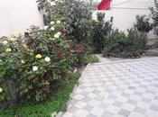 Bağ - Suraxanı q. - 740 m² (41)