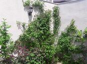 Bağ - Suraxanı q. - 740 m² (43)