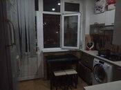 3 otaqlı köhnə tikili - Xətai r. - 80 m² (8)