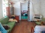 Bağ - Pirşağı q. - 110 m² (21)