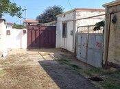 Bağ - Pirşağı q. - 110 m² (14)